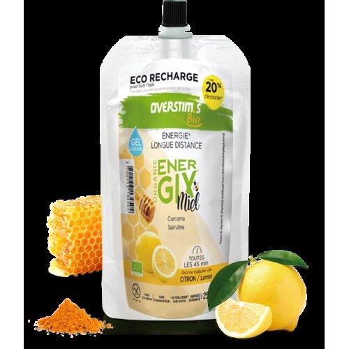 OVERSTIM.s ENERGIX Liquid...
