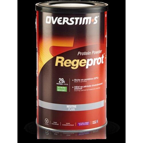 OVERSTIM.s Regeprot Protein...