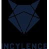 Incylence